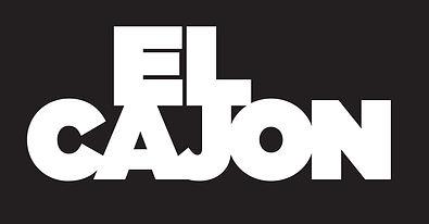 ElCajon_LOGO_WHITEonBLACK.jpg