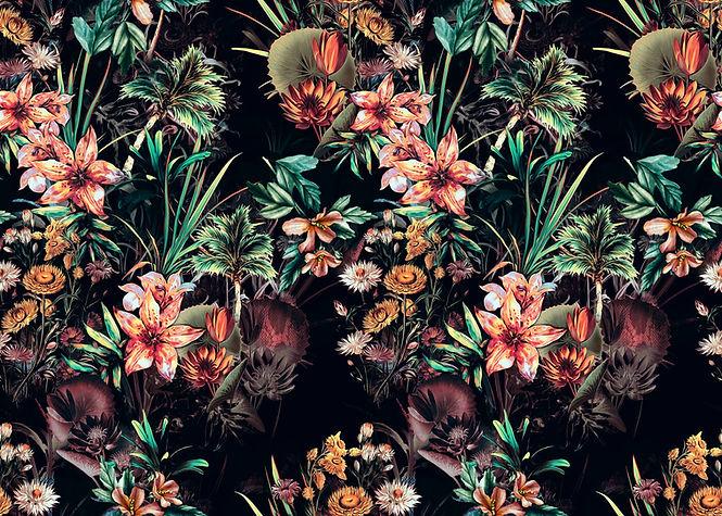 Dark-jungle.jpg