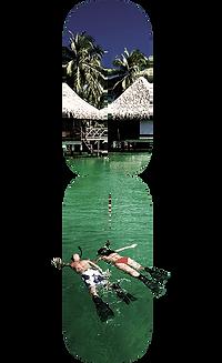 Number 8 Bora Bora.png