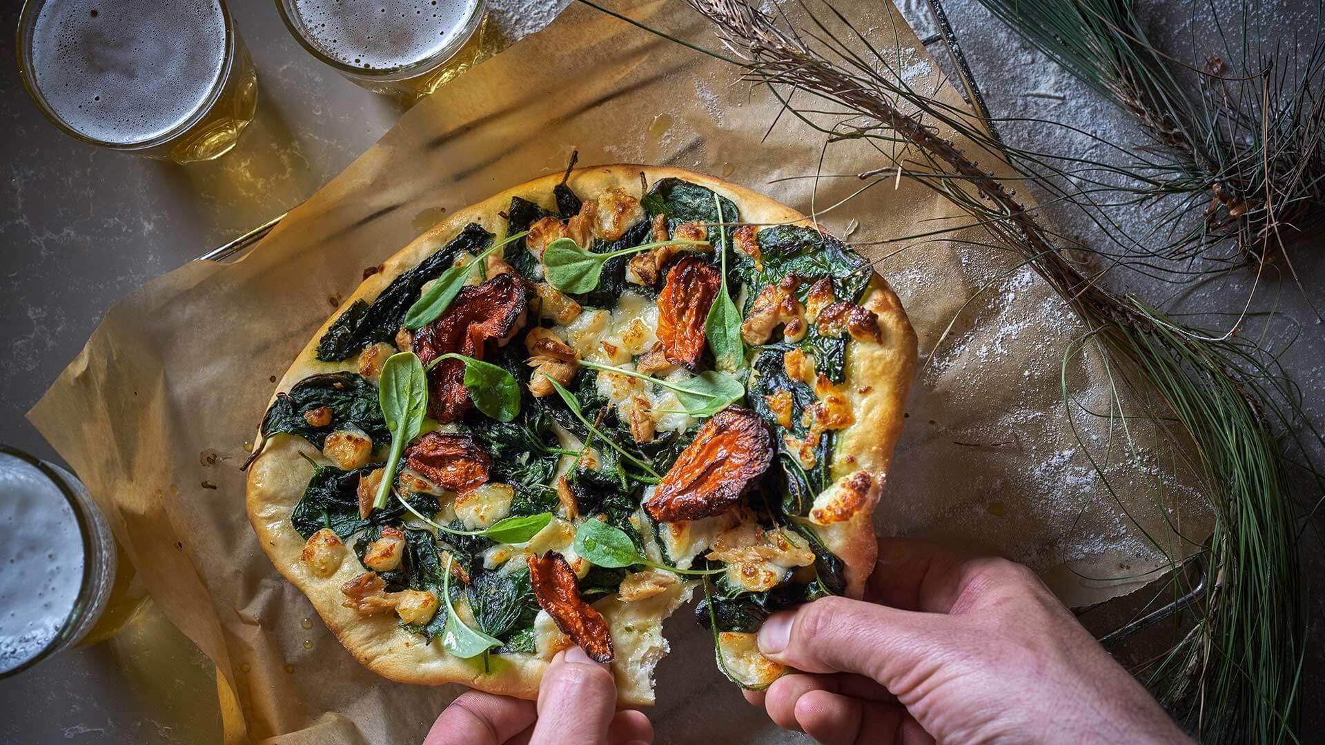פיצה עונתית (3).jpg