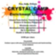 Crystal Camp Enrichment Website.JPG