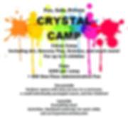 Crystal Camp Website.JPG