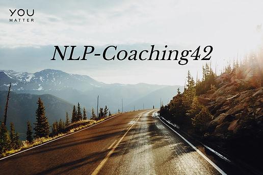 NLPCOACHING42-Final.jpg
