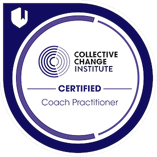 cci-certified-coach-practitioner (1).png