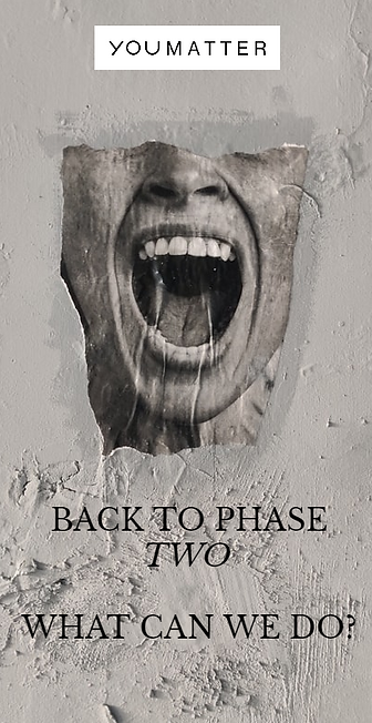 Back2Phase2.png