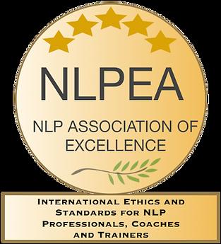NLPEA Logo 2020.png