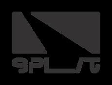 sp_logo_b2@2x-8.png