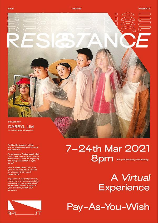 sp_poster_resistance_20210102-01.jpg
