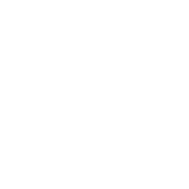 message_carriage_mother_icon-1024x1024.p