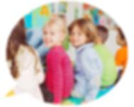 kids_activities.jpg