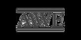 AAWE_logo-1.png