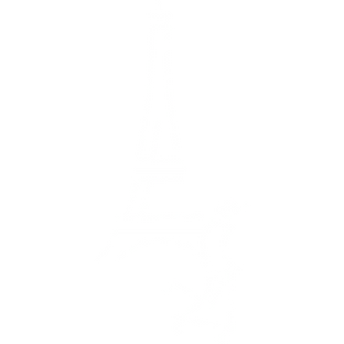 message_eiffel_boy_scooter_icon-640x640.