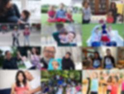 message-families.jpg