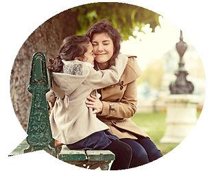 Support_Parents_Paris.jpg