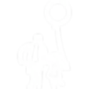 message_father_daughter_icon-640x640.png