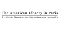AmericanLibrary_logo.png