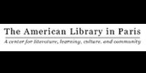 AmericanLibrary_logo.png