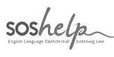 SOShelp_logo.png