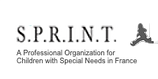 SPRINT_logo2.png