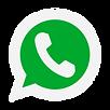 Whatsapp-512.png