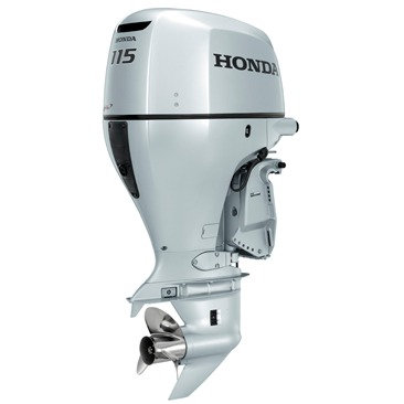 BF115 (1115HP Outboard)