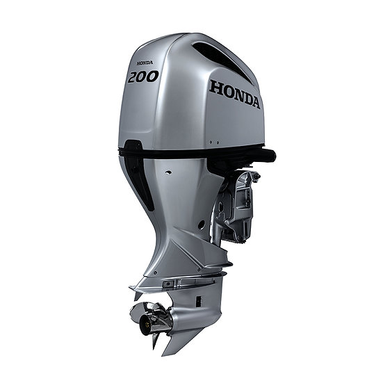 BF200 (200hp Outboard)