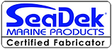 SeaDek_Certified_Fabricator_0001.png