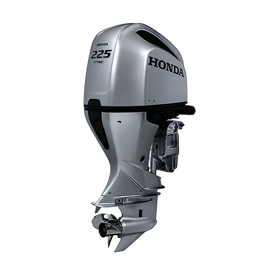BF225 (225hp Outboard)