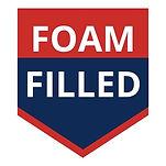FOAM (2).jpg