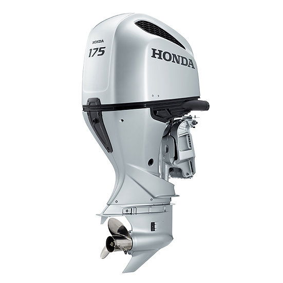 BF175 (175hp Outboard)