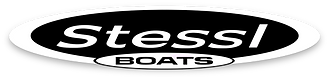 stessl-logo.png