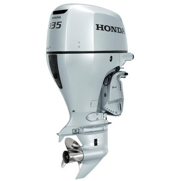 BF135 (135hp Outboard)