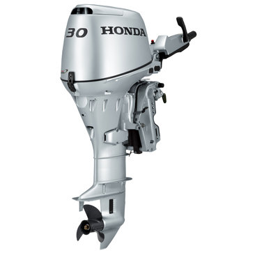 BF30 (30hp Outboard)