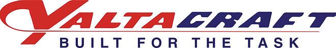 Yalta-Craft-Logo (2).jpg