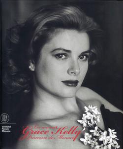 Les Années Grace Kelly