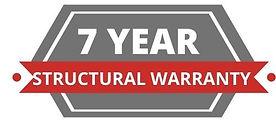 7 year warranty .jpg