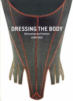 Dressing the body