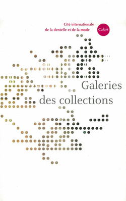 Galeries des collections