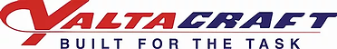 Yalta-Craft-Logo.webp