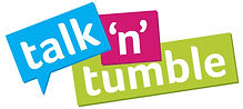 Talk n Tumble_Logo.jpg