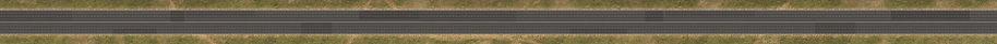 6mm roads