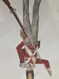 Napoleon image