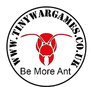 ant badge.png
