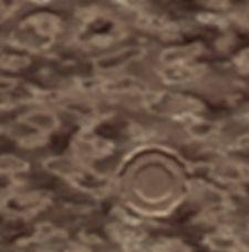 Dropfleet mat detail
