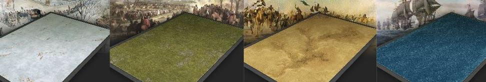 Tiny Wargames UK Battlemats wargaming battlemats
