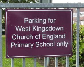 signs2schools