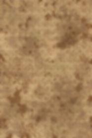 aride browne.JPG