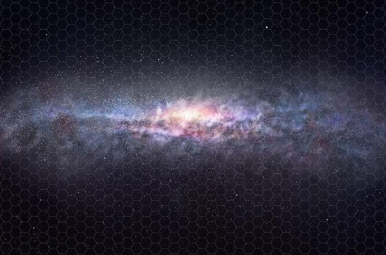 blackhole1 2 inch hex.JPG
