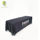 custom table cloths