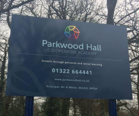 parkwood.JPG